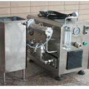 多功能卷式膜实验设备图片