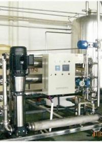 供应膜分离技术在酒类行业中的应用