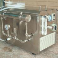 湖北实验膜设备供应商图片
