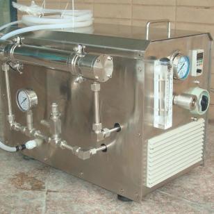 小试有机膜实验设备图片