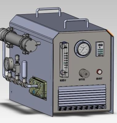 制糖工业膜分离图片/制糖工业膜分离样板图 (1)