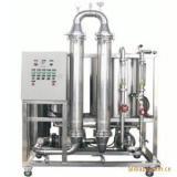 供应花生生物活性肽膜分离工艺,膜分离设备,膜浓缩,超滤,纳滤,反渗透