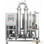 水苏糖膜系统图片