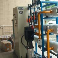 膜技术在特种分离行业中的应用图片