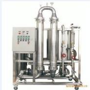 钛白废液回收钛白粉膜分离系统图片