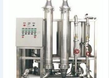 实验陶瓷膜装置图片