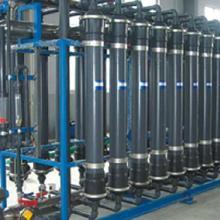 供应中药浸膏生产工艺优化膜分离