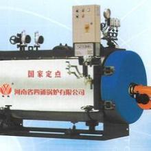 供应仙桃燃油锅炉长治燃煤蒸汽锅炉蚌埠燃煤热水锅炉