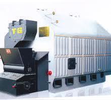 供应长治燃煤蒸汽锅炉,武汉链条燃煤锅炉,宁德燃气锅炉