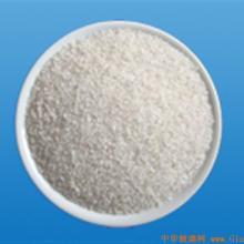 石英砂滤料凤阳石英砂滤料颗粒均匀灰分少批发