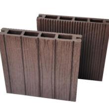 供应青岛木塑地板生产厂家/山东木塑地板批发销售/青岛木塑地板代理加盟