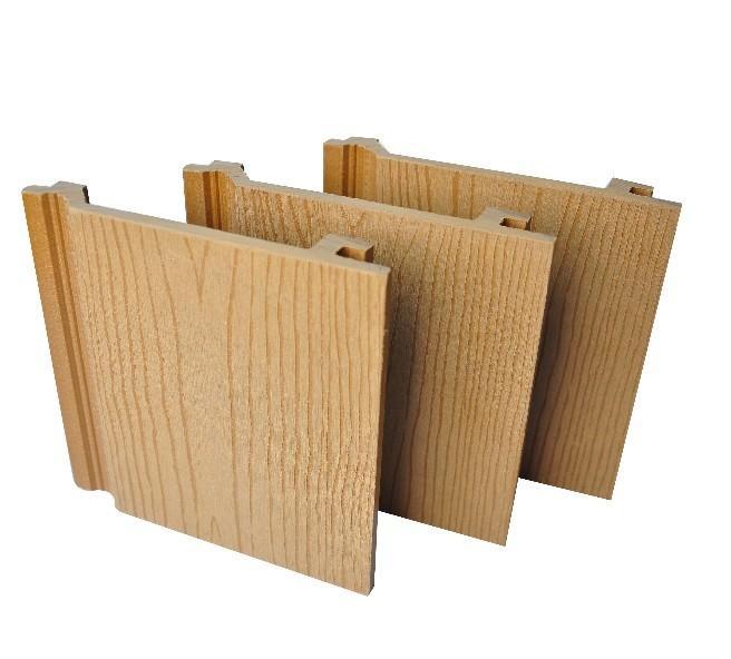 青岛哪家的木塑产品最好图片/青岛哪家的木塑产品最好样板图 (3)
