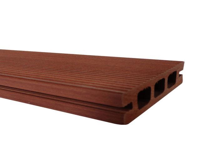 供应90木塑室外地板