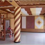 供应青岛胶南生态木产品生产商联系方式