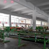 供应青岛城阳生态木产品供货量最大的哪一家-最优质的生态木材料