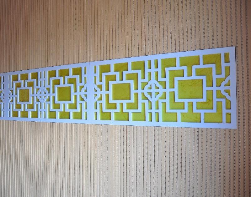 供应泰旭室内装饰材料