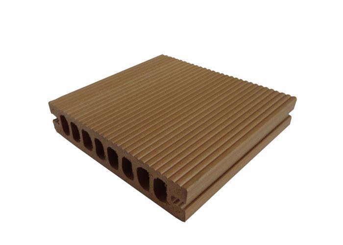 供应120木塑地板