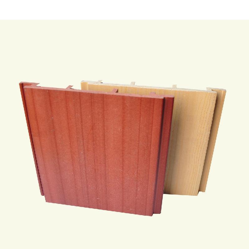 供应pvc室内挂板材料