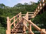 供应谁家的木塑产品最合格/青岛环保木