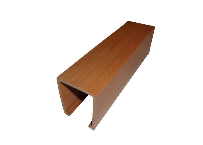 供应青岛室内生态木天花吊顶系列-最合格的生产厂家