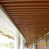 供应青岛城阳室内生态木产品生产商-生态木批发