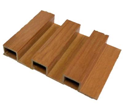 供应山东滨州生态木长城板