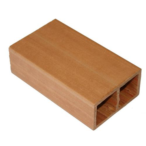 供应木塑产品谁家做的最专业