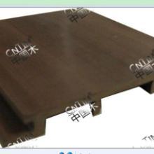 供应山东威海木塑墙板装饰材料批发