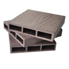 供应pe木塑立板