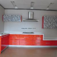 山东济南整体厨具-烟台整体橱柜