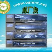 柯尼卡美能达C353粉盒 C203C253原厂碳粉盒 138