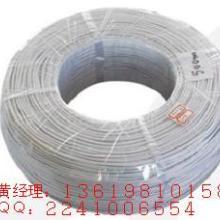 供应碳纤维电热线