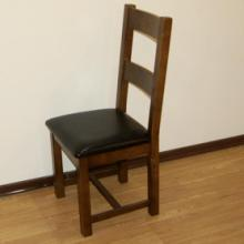 供应椅坐具类住宅家具厂家直销