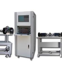 供应大功率电机测试系统图片