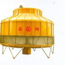 供应注塑机专用冷却塔 厂家直供高温型注塑机专用冷却塔 菱科牌LKT