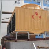 供应中山冷却塔 厂家直供 广东最好冷却塔牌子 菱科牌冷却塔 全年保修