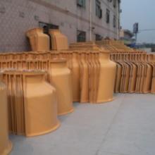 供应800T吨逆流式高温冷却塔 工厂直供 内贸/外贸首先 广东名牌批发