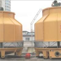 工厂供应20T吨高温型冷却塔 华南地区最大产量冷却塔生产厂家全年质保