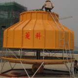 厂家供应25T吨冷却塔 菱科牌25msup3/h冷却塔 LKT-25