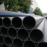 供应波达海扬牌PE给水管/消防管/燃气管