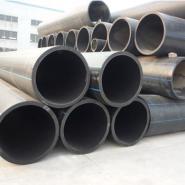 伟星HDPE管材PP-R管无锡海溢科技图片