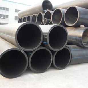 钻石品牌海扬牌HDPE管道系列价格图片