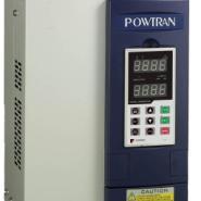 普传PI7800200F3风机水泵型200KW图片