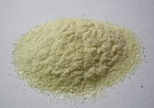 供应L-谷氨酸钠图片