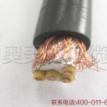 供应上海电线电缆厂批发