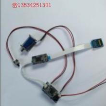供应指纹电子锁套件