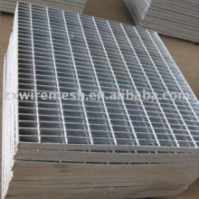 包头热镀锌钢格板/呼和浩特热镀锌钢格栅板/赤峰钢格板/厂家报价批发