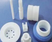 供应四氟异形件厂家,扬中四氟异形件价格,四氟异形件定制