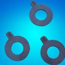 供应各种型号四氟PTFE垫片垫圈,PTFE垫片生产厂家
