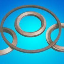 供应江西四氟活塞环,扬中四氟活塞环生产厂家,四氟活塞环定做